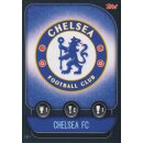 CHE1  - Chelsea London - Club Badge - 2019/2020