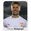 Bundesliga 2006/2007 - Sticker 459 - Thomas Hitzlsperger