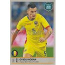 Road to WM 2018 Russia - Sticker 167 - Ovidiu Hoban