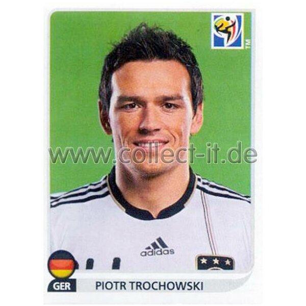Wm 2010 271 Piotr Trochowski 119
