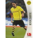 CR-046 - Neven Subotic
