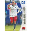 CR-092 - Pierre-Michel Lasogga