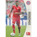 CR-155 - Jerome Boateng