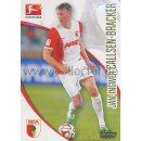 CR-004 - Jan-Ingwer Callsen-Bracker