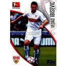 CR-203 - Vedad Ibisevic