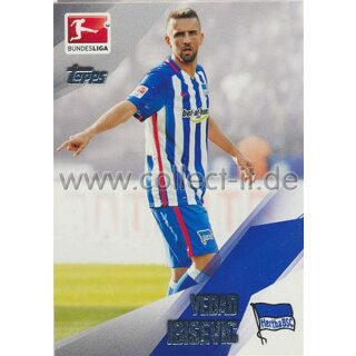CR-020 Vedad Ibisevic