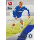 CR-038 Fabian Holland