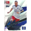 CR-077 Piere-Michel Lasogga - Star Spieler