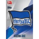 CR-216 Hertha BSC Berlin