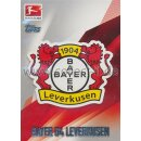 CR-226 Bayer 04 Leverkusen