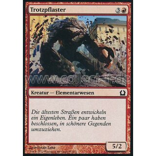 091 Trotzpflaster
