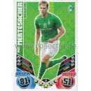 MX-039 - PER MERTESACKER - Saison 11/12
