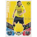 MX-059 - NEVEN SUBOTIC - Saison 11/12
