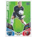 MX-109 - RON-ROBERT ZIELER - Saison 11/12