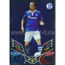MX-277 - CHRISTIAN FUCHS - Top-Transfer - Saison 11/12