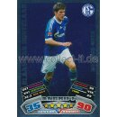 MX-286 - KLAAS-JAN HUNTELAAR - Star-Spieler - Saison 12/13