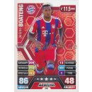 MX-238 - Jerome Boateng - Saison 14/15