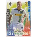 MX-248 - Thorgan HAZARD - Assist-König - Saison 15/16