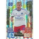 MX-623 - Lewis Holtby - Matchwinner - Saison 15/16