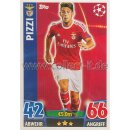 CL1516-193 - Pizzi - Base Card