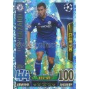 CL1516-497 - Eden Hazard - 100 Club