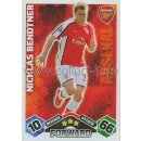 MXP-016 - NICKLAS BENDTNER