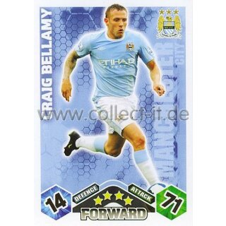 MXP-212 - CRAIG BELLAMY