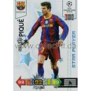 PAD-1011-038 - Gerard Pique - STAR PLAYER