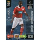 PAD-1011-071 - Luisao - FANS FAVOURITE