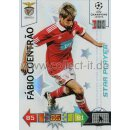 PAD-1011-073 - Fabio Coentrao - STAR PLAYER