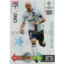 PAD-1011-154 - Cris - STAR PLAYER