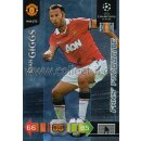 PAD-1011-171 - Ryan Giggs - FANS FAVOURITE