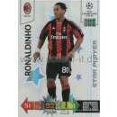 PAD-1011-208 - Ronaldinho - STAR PLAYER