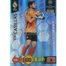 PAD-1011-249 - Iker Casillas - GOAL STOPPER