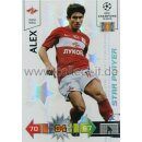 PAD-1011-324 - Alex - STAR PLAYER