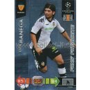 PAD-1011-348 - Ever Banega - FANS FAVOURITE