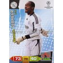 PAD-1112-001 - Kenneth Vermeer