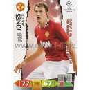 PAD-1112-147 - Phil Jones - RISING STAR