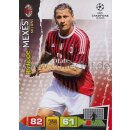 PAD-1112-161 - Philippe Mexes