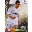 PAD-1112-233 - Angel Di Maria