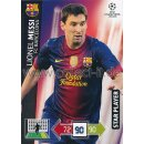 PAD-1213-038 - Lionel Messi - Star Player