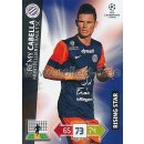 PAD-1213-168 - Remy Cabella - Rising Star