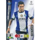 PAD-1213-199 - Joao Moutinho - Star Player