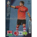 PAD-1213-291 - Iker Casillas - Goal Stopper