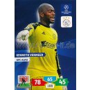 PAD-1314-028 - Kenneth Vermeer