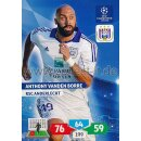 PAD-1314-040 - Anthony Vanden Borre