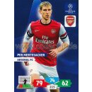 PAD-1314-047 - Per Mertesacker