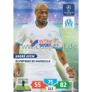 PAD-1314-215 - Andre Ayew
