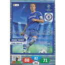 PAD-1314-300 - John Terry - Fans Favourite