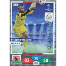 PAD-1314-316 - Kenneth Vermeer - Goal Stopper